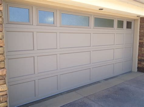 Overhead Garage Door Repairs Doorworks Overhead Garage Door Repair Co At 45029 Trevor Ave 104 Lancaster Ca On Fave