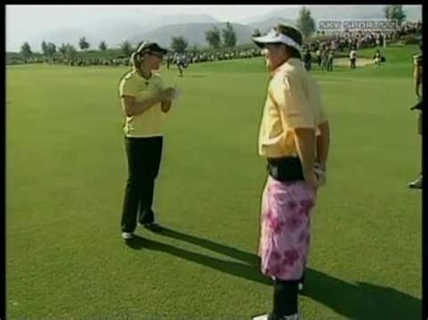 fred funk swing golf annika sorenstam videos download youtube mp4 vizhole