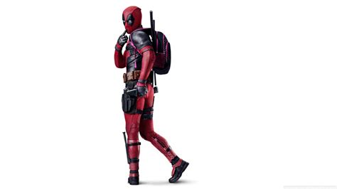 deadpool free deadpool hd wallpapers 11533 hd wallpaper site