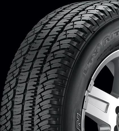 tire rack defender ltx | 2017, 2018, 2019 ford price