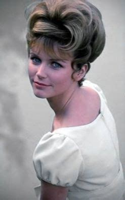 hair and makeup quincy 17 best images about lee remick on pinterest jack lemmon