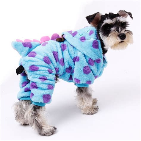 Pet Puppy Winter Cat Warm Coat Jacket Jumpsuit Hooded Clothes Appa pet clothes costume jumpsuits clothes puppy cat hooded jacket chihuahua warm
