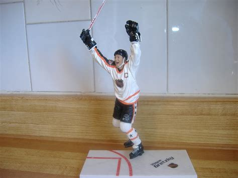 all star bench off the bench designs all star gretzky