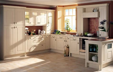 painting oak kitchen cabinets cream nrtradiant com furniture grey wooden chalk paint cabinet with sink and