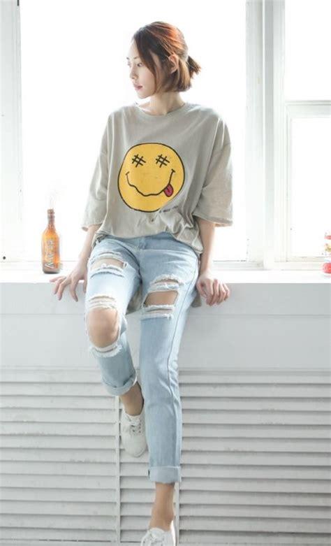 Syal Selendang Fashion Korean Style 35 34 best images about summer korean fashion on