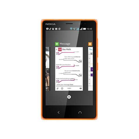 Nokia X2 X2 Dual Anti Gores Antiglare Screen Guard nokia x2 touch screen aliexpress buy for nokia x2 dual sim rm 1013 x2ds nokia x2 touch
