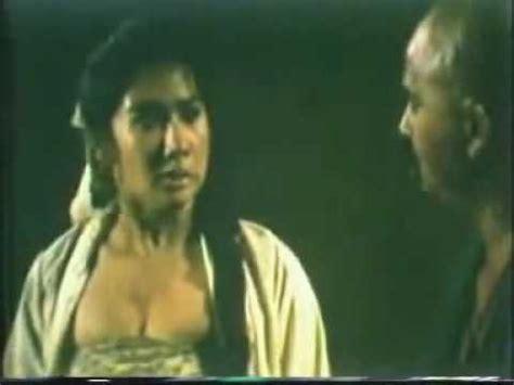 film semi kolosal jadul film semi indonesia jadul tanpa sensor film semi kolosal