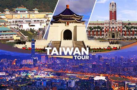dn taiwan  package promo