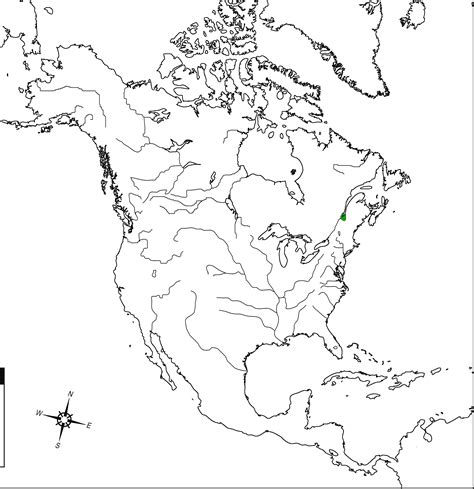 printable map quiz of north america astounding printable map of north america colorings me