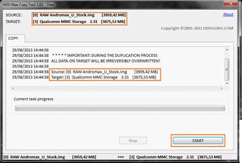 Kabel Data Andromax tutorial unbrick andromax u dualcore terdeteksi qualcomm hs usb qdloader 9008 9006 biz net