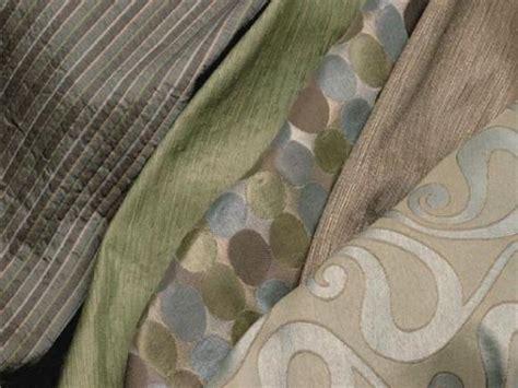 Barnes Textiles Design By Jhane Barnes Hgtv