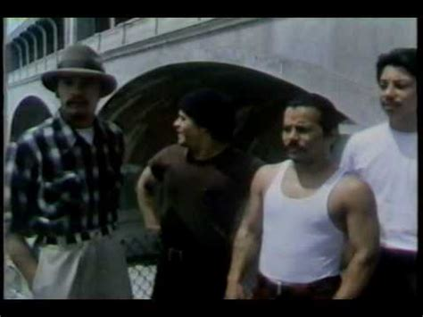 movie gangster school old school homeboys youtube
