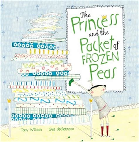 the princess and the packet of frozen peas books 465 best poster design images on power a