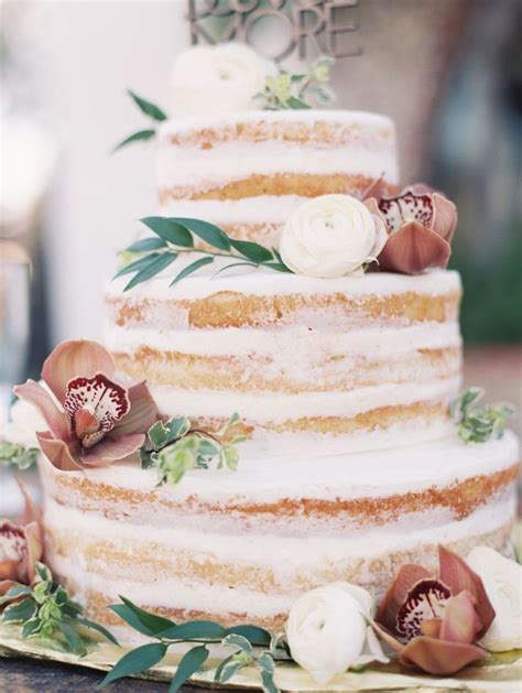 Best Cake For Wedding Cake by 389 Best Images About Rustic Wedding Cakes On