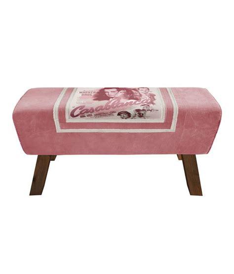 pink x bench pink x bench 28 images pink x bench 28 images light