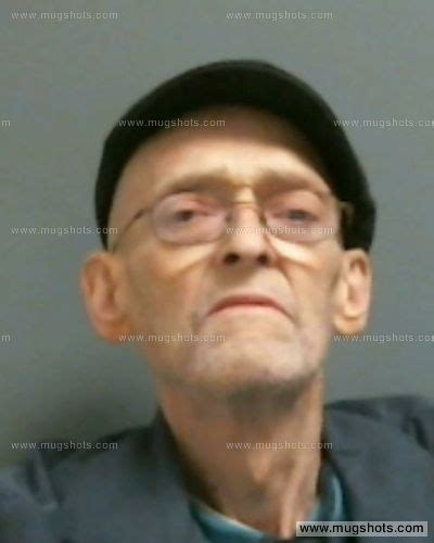 Cumberland County Pa Court Records Darrel Gene Showers Mugshot Darrel Gene Showers Arrest Cumberland County Pa