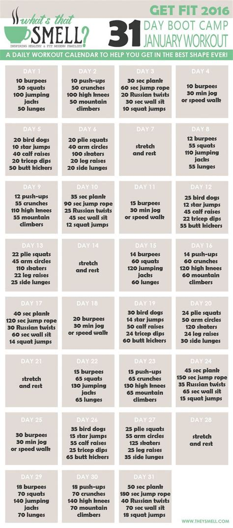 best 25 weight loss calendar ideas on