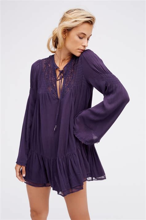 Talita Tunic picture of barbara di creddo