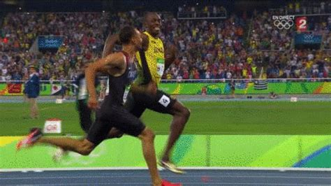 images world olympics gif find  gifer