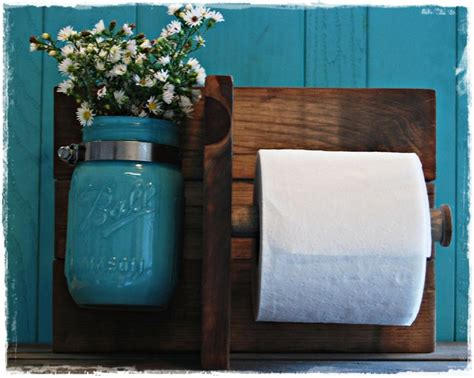 how to make the bathroom smell good 17 best images about toilet roll holders on pinterest