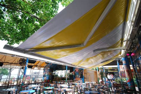 arquati awning arquati awnings retractable awnings canopies miami awning shade