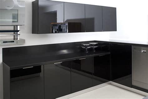 Kichan Ki Dizain Kichan Ki Dizain 28 Images тенденции в дизайне кухонь