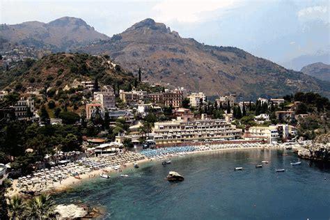 taormina giardini di naxos giardini di naxos taormina sicily cruise port