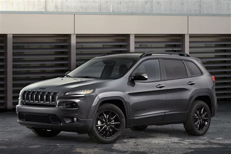 jeep grand cherokee altitude jeep altitude models return with 2014 cherokee grand