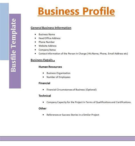 gardening business plan template 15 microsoft word marketing plan