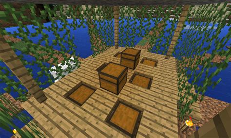hunger games themes minecraft hunger games map minecraft pocket edition minecraft pe