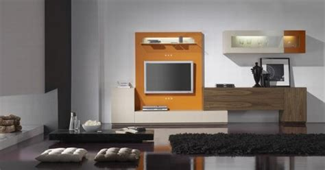 tv cabinet ideas wall tv cabinet designs home designs project