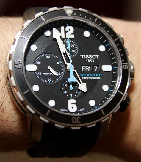 tissot dive watches tissot dive car interior design
