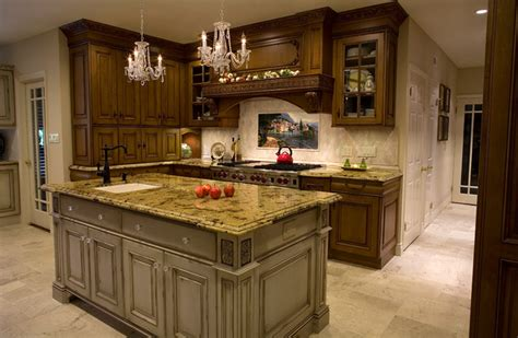english kitchen cabinets old english tudor kitchen remodel and room addition