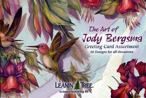 leanin tree cards leanin tree card assortment jody bergsma gallery
