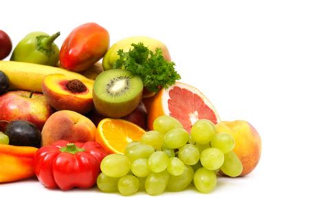 vitamin c vegetables vegetable fruit facts healthy families bc