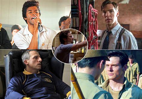 best oscar actor predictions 2015 premature oscar predictions the 2015 best actor