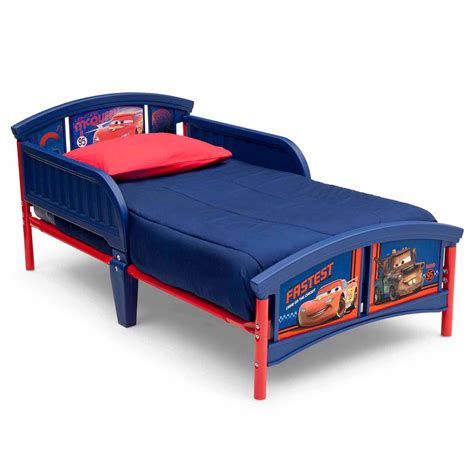 Kids Beds Walmart Unique Kids Beds Marvel Spider Man 3d Beds Walmart