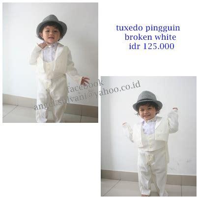 Jas Anak Real Pic Set Jas Anak Putih 4 5 6 7 Tahun Standar Putih jas anak catatan kehamilan