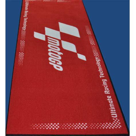 ducati teppich motorradteppich mit moto gp logo in verschiedenen farben