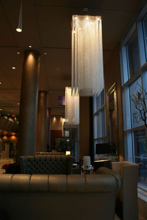 l appartment hotel montreal le crystal hotel montreal quebec l endroit choisi pour le