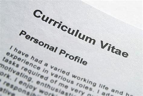cara membuat mantan menyesal telah menyia nyiakan cara penulisan curriculum vitae yang benar