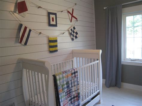 nautical baby themed nursery boy nautical theme nursery design dazzle