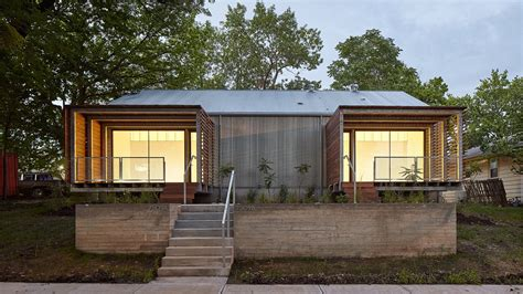 home design kansas city kansas state students built this charming affordable home