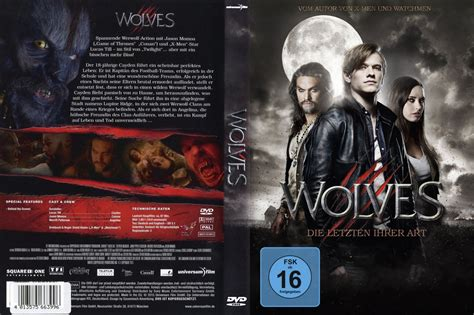 film gratis wolves wolves die letzten ihrer art dvd cover label 2014 r2