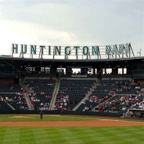 huntington park huntingtonpark gallery