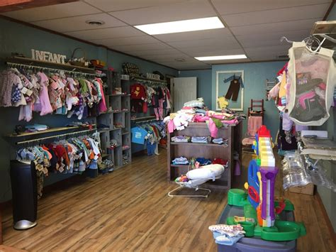 kids pointe resale and boutique home cheap online clothing stores consignment clothing store