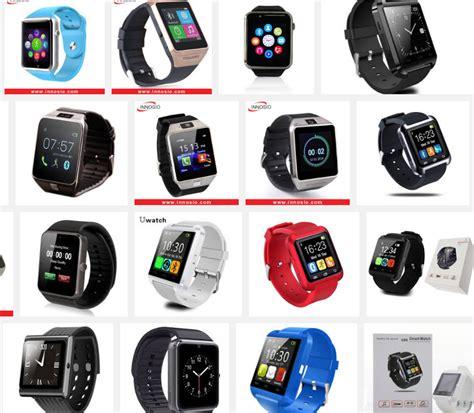 Onix Zgpax Smartwatch S29 backup phone mtk62xx mtk25xx pc riot destroy your stupid