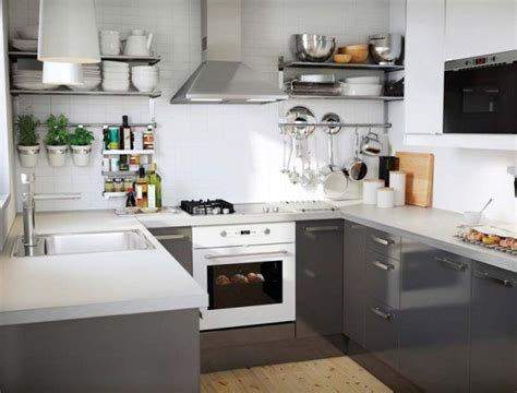 ultimate budget storage 10 kitchens with ikea s grundtal 22 best images about cuisine on pinterest kitchen