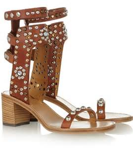 marant carol sandals marant carol sandals marant studded sandals
