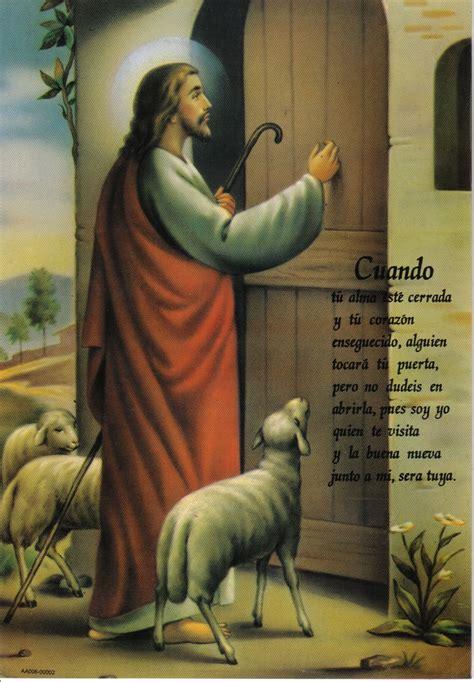 imágenes de jesucristo tocando la puerta 301 moved permanently